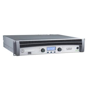 ChrownI-Ter5000-HD-300x300