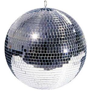 Disco-Ball-300x300