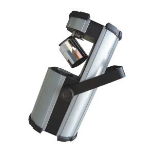 LedBarrelScanner-300x300