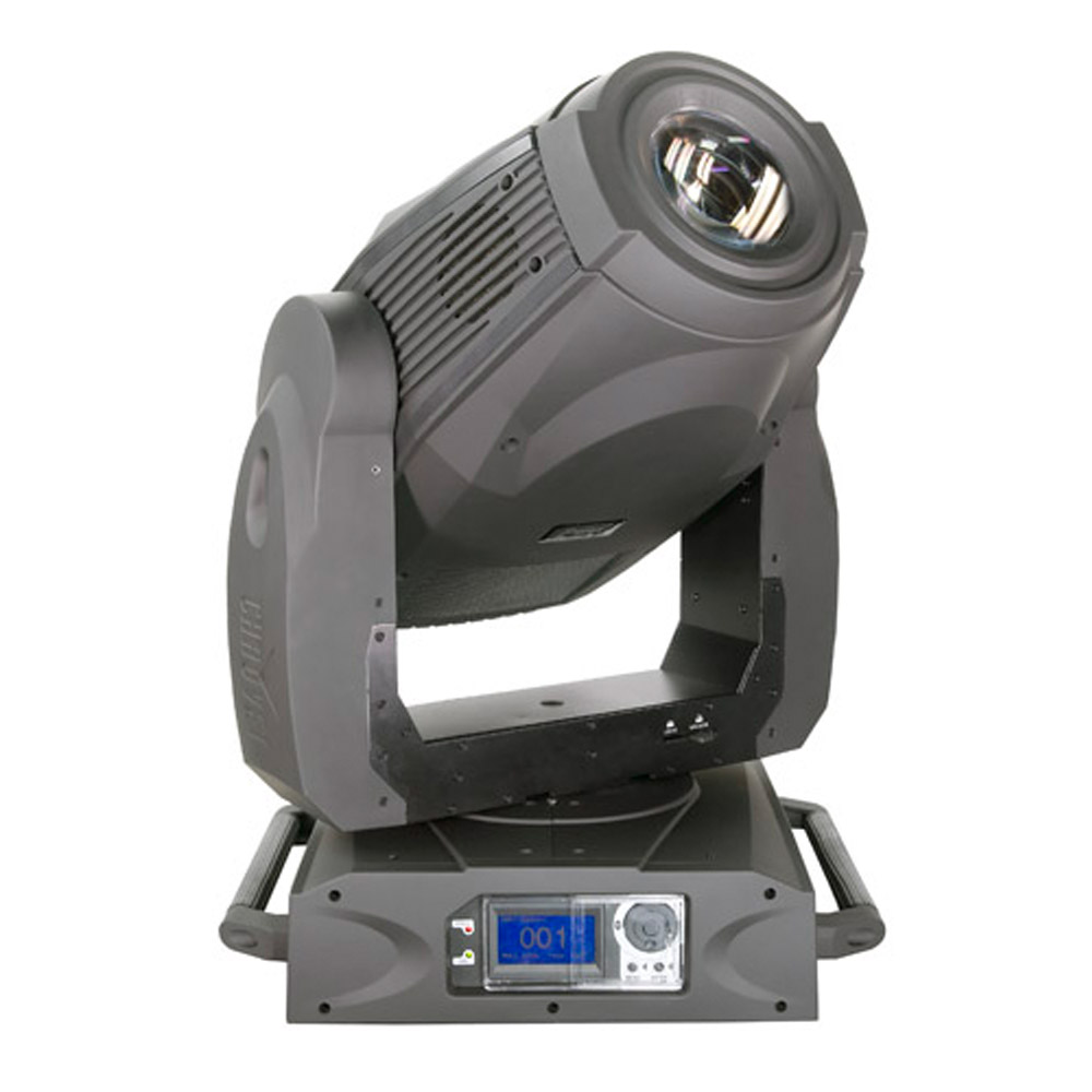 Moving head 1200E