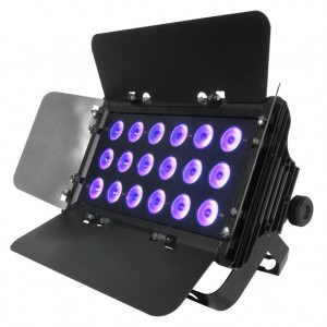 led-uv-light-hire-300x300