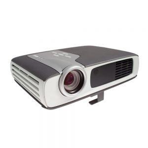 projector-1