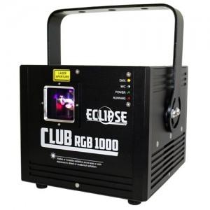 rgb-laser-hire-300x300