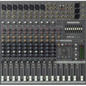 Mixing-desk-hire