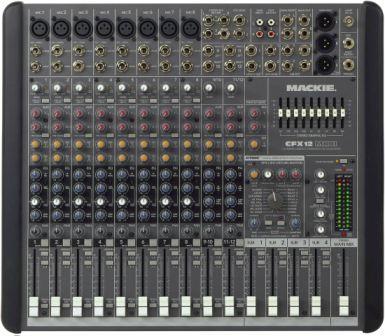 Mixing-desk-hire