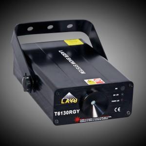 laser-hire-300x300