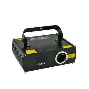 red-laser-hire-300x300