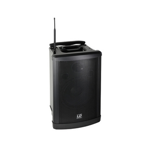 wirelessspeakerhire