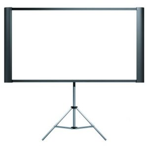 80inch projection screen