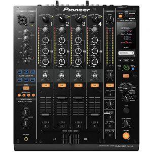 PioneerDjm900