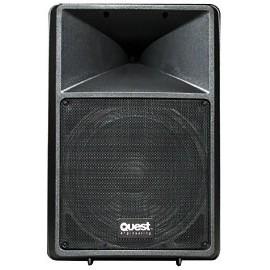 quest speaker