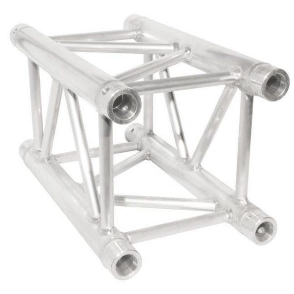 0.5M-truss