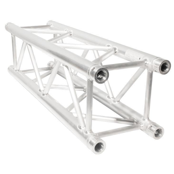 1m-truss