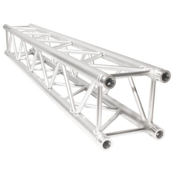 2m-truss