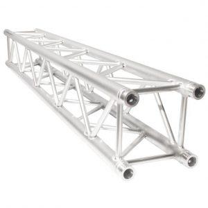 2.5m-truss