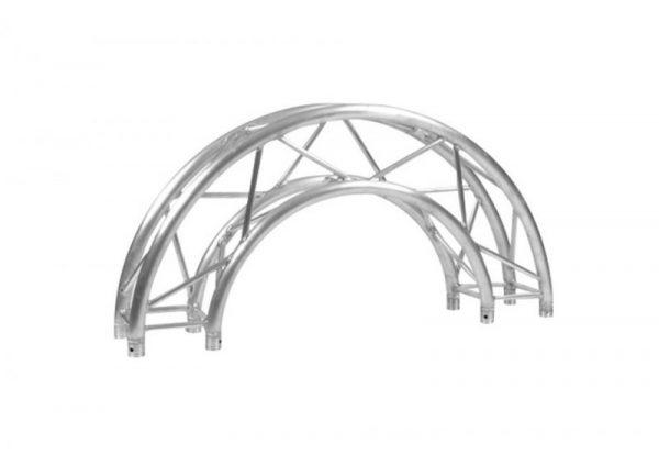 circle-truss