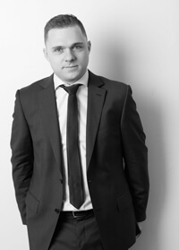Jan Holland (CEO / Founding Director) - DJ4U