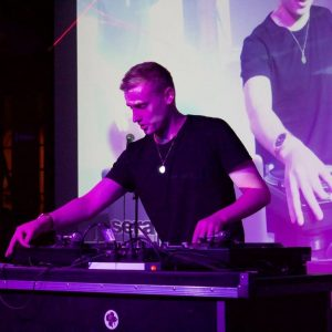 DJ4You DJ