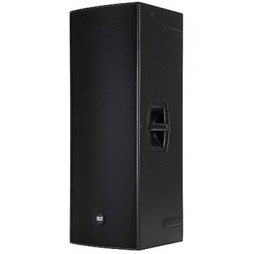 RCF 4PRO 4003 2-Way Full Bandwidth Speakers DJ Hire