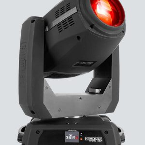 Chauvet Hybrid 140SR Moving Head