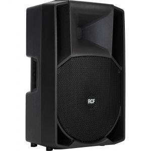 Rcf 715 Mk2 15″ Series Speaker