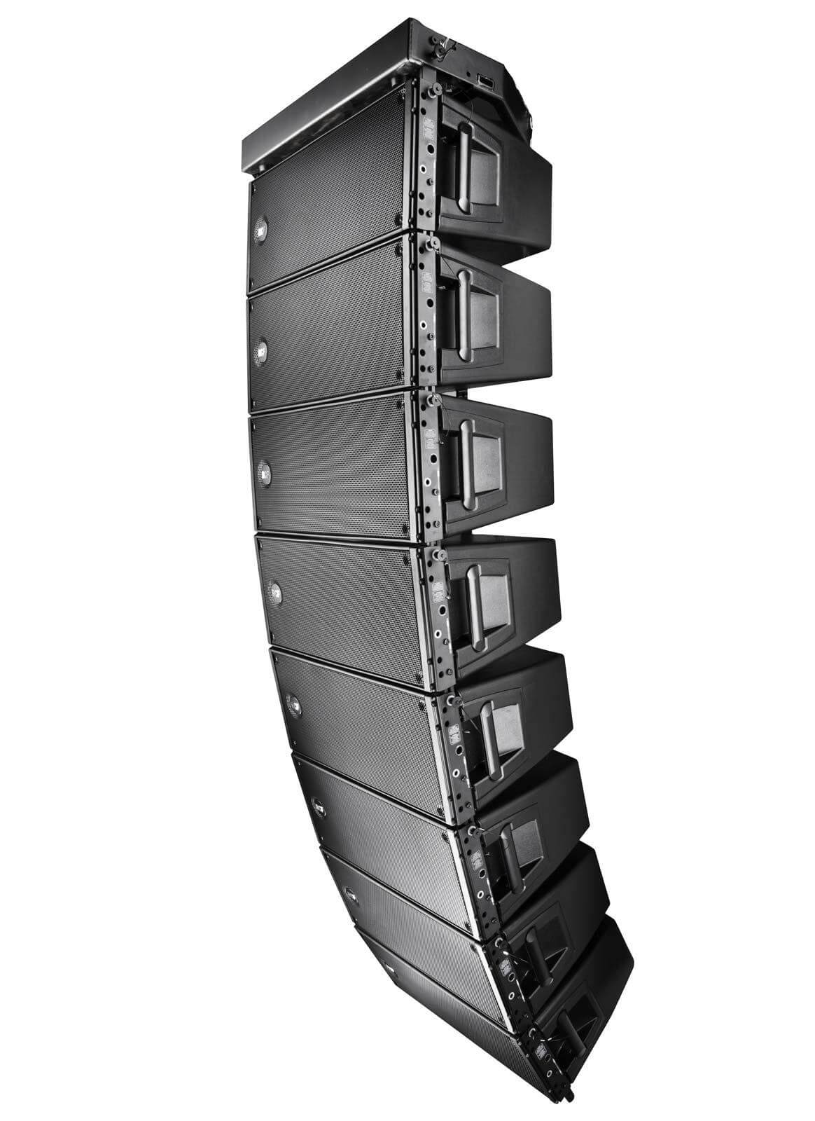 RCF HDL20 Line Array Speaker