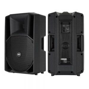 Sound System Sales